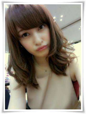 宮沢セイラの画像 p1_12