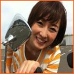 狩野恵里の涙の訳は?横浜ロケで衝撃の告白!この秋モヤさま卒業。