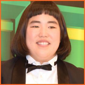 ゆりやんレトリィバァは特技がピアノ!どれだけ上手なの?