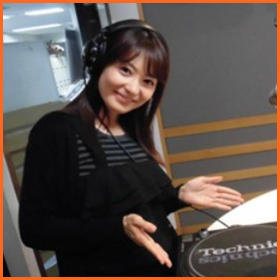 伊藤綾子 秋田美人ですっぴんが可愛い!北川景子と仲良しで似てる!