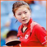 福原愛は中国で人気その反応は?リオオリンピックが最後の卓球か?
