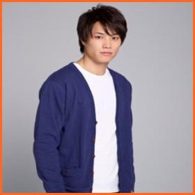 あなたのことはそれほど、キャスト、あらすじは、鈴木伸之、衣装、